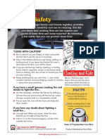 CookingSafety.pdf