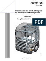 0001-06= Infrmcón d Prdcts pr Srvcos d Emrgncia. Edc1.pdf