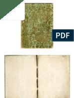 copiale150.pdf