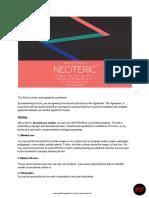 NEOTERIC EULA.pdf