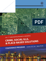 2011-crime-mapping-program.pdf