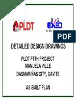 MANUELA VILLE_ABP_C.pdf