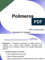 Polimeros_2