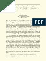 Fala Do Dámon.pdf