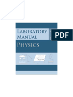 Chemistry Lab Manual Class 12   Emulsion   Iodine