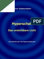 Harmonizer 120 Hyperschall-Das-unsichtbare-Licht-Eine-Einführung-in-die-Hyperschallakustik