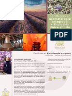 CERTIFICADO-EN-AROMATERAPIA-INTEGRADA.pdf