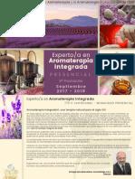 experto-a-en-aromaterapia-integrada.pdf