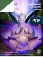 PSICOTERAPIA-HOLISTICA-ESPECIALIZADA.pdf