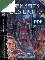 A103 - Jenseits Des Lichts (2015, TruePDF)