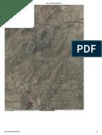 Golconda Map Satellite:Contours