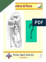 Risco.pdf