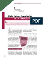 ABOGADO SIS ACUSATORIO.pdf