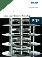 liqui-liquid exctraction technology.pdf