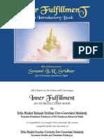 Inner-Fulfilment.pdf