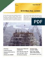 St Mary Axe seminar report.pdf