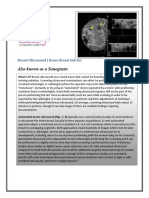 Breast Density Assessment Software| DenseBreast-info
