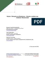 Ruido e vibracao em redutores.pdf