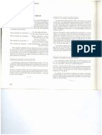PRODUCCION_APERTURA_ZANJAS-RETRO_1-304.pdf