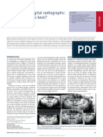Viewing Digital Radiographs.pdf