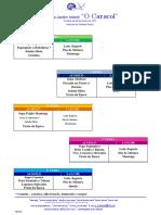 352540877-semana-de-10-a-14-Julho-pdf.pdf