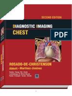 Diagnostic Imaging Chest