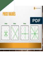 Piece-Values.pdf
