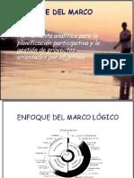 Material de Mar Lógico -Care Arequipa (Mara)