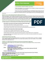 2 Formulir Notifikasi NC 2016.pdf
