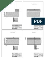 Planse Proiect Licenta 1-Model 2