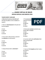 SeminarioRM.pdf