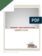 FAQ Amnesti Pajak_0