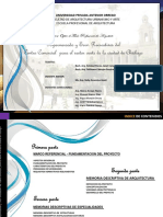 160867229-117753865-FAUA-UPAO-Expo-Tesis-Hipermercado-y-Servicios-Recreativos-Del-Centro-Comercial-en-El-Sector-Oeste-de-Chiclayo.pdf