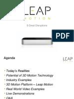 201398384-Leap-Motion.pdf