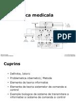curs_cibernetica.pdf