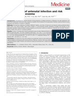 1. JURNAL ASLI.pdf
