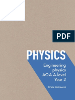 9780007597642 Engineering Physics