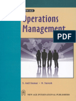 Operations Management.en.Id