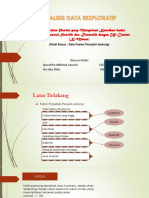 PPT_CLUSTER_QOONI_&_EKA[1] (1).pptx