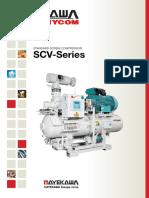 SCV Series