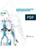 ++++INSS Manual Médico