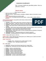 Objašnjenje pojmova iz književnosti.pdf