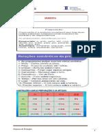 Gramática PORTUGUES