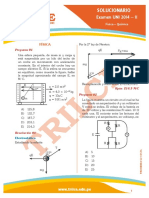 solucionario-uni2014II-fisica-quimica.pdf