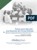 pasos_para_realizar_una_reunion_exitosa.pdf