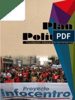 plan politico 2014 definitivo.pdf