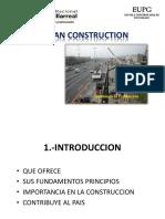 04 Diapositiva Final 2014