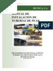 115621132-Manual-de-instalacion-Tuberia-HDPE.pdf