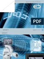 Alien-Mini-brochure.pdf