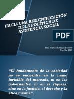 7, Politicas Publicas y Asistencia Social Geo...
